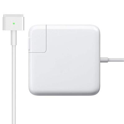 MacBook Pro Charger, 60W Power Adapter Magsafe 2 Style Connector ,Apple Mac Book Pro 13/15 inch