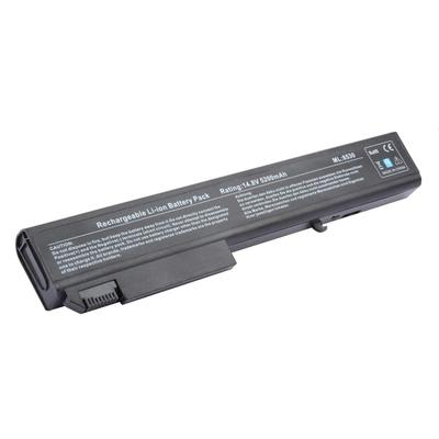Battery for HP EliteBook 8530P 8540P 8530W 8540W 8730W 8740W