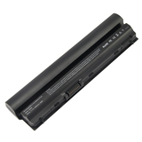Laptop Battery for Dell Latitude E6120 E6220 E6230 E6320 E6330 E6430S,Fits P/N:312-1239 312-1241