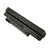 Laptop Battery for Acer UM09H31 UM09H36 UM09H41 UM09H51 UM09H71 UM09G31 UM09G41 UM09G51 Aspire 532H