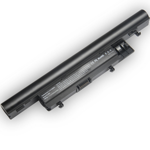 Battery for Acer AS10H31,fits Gateway EC49C06w EC49C EC39C-N52B EC39CN52B EC39C01w